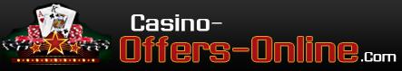 Online Casino Free Chips, Online Black Jack Casino, Free Casino Bonus Games